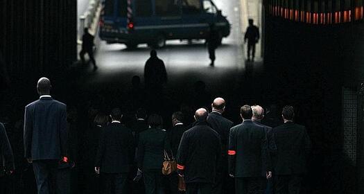 Confirmation de l'assassinat de la Princesse Diana par l'ex-femme d'un sniper du SAS