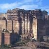 palais des Génies
