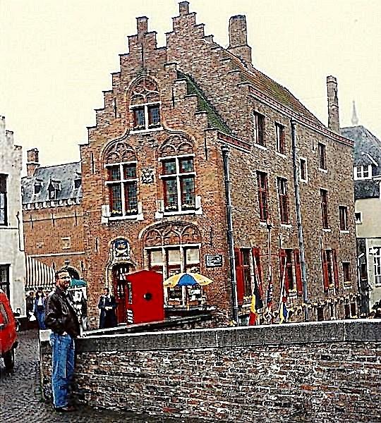Bruges 6 bis mp1357 2011