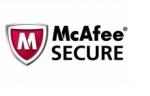 McAfee VirusScan - Licence 90 jours gratuits