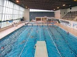 Courtois : « Les piscines à Bruxelles ? Une catastrophe »
