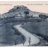 séverac le chateau années 1910 ou 20