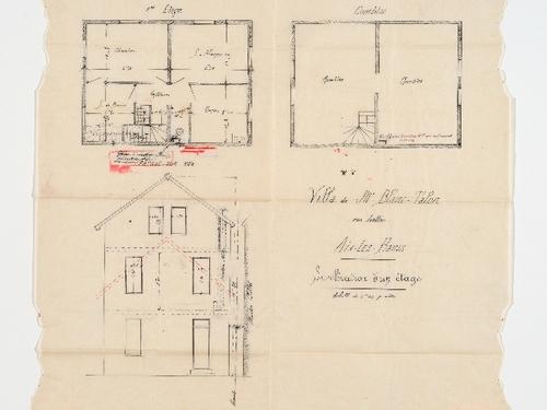 Maison des Blanc-Talon à Aix, Plaine de Marlioz (patrimoine.auvergnerhonealpes.fr).jpg