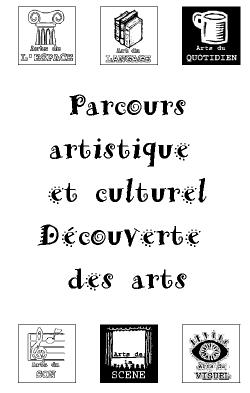 En tête : parcours culturel
