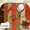 glamscraps_rudolph_preview.png