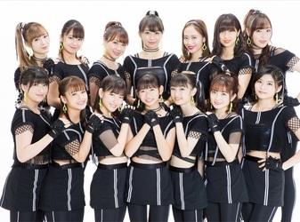 KOKORO & KARADA / LOVEpedia / Ningen Kankei No way way