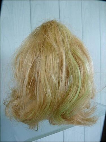 coiffure-poupee-mannequin--11--copie-1.jpg