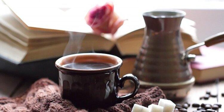 Pause détente | Sélection gourmande d'Automne | Les Fous de Terroirs