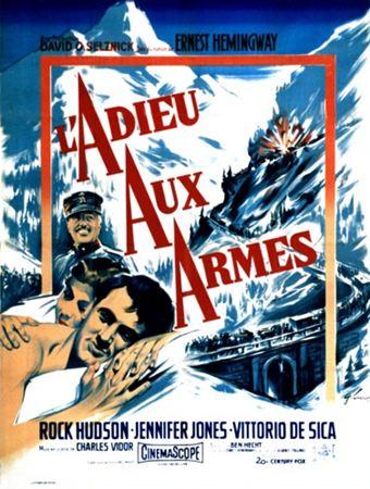 ADIEU-AUX-ARMES.jpg