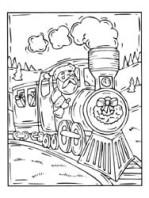 pere_noel_train.jpg