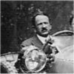 Raymond Glaszmann