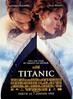 * Titanic