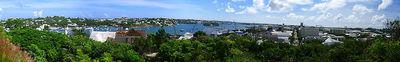 Blog de lisezmoi :Hello! Bienvenue sur mon blog!, Les Bermudes : Hamilton