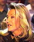 Beauté 2001