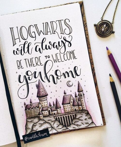 Tag °2 || Harry Potter✦