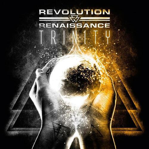 Revolution Renaissance's Trinity (2010)