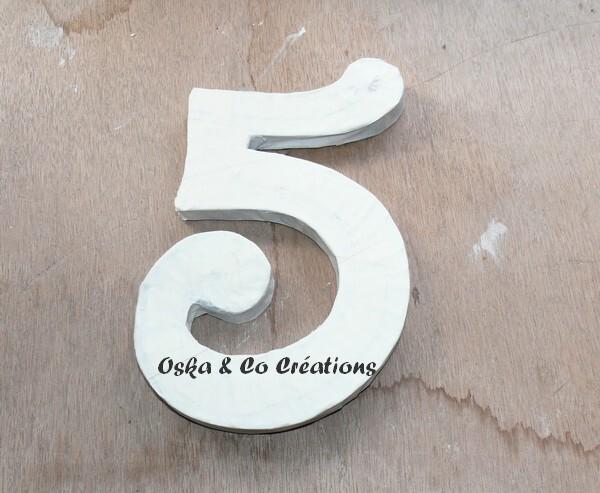 tuto-chiffre-en-relief-aspect-rouille-5-Oska---Co-creation.jpg