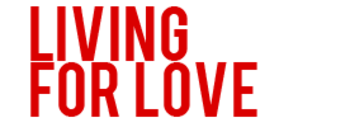 Living For Love Single