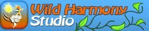 Les jeux de Wild Harmony Studio