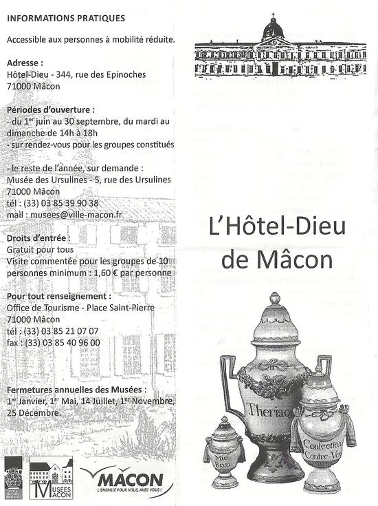 hotel-dieu-macon