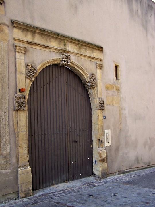 Musées de Metz 14 22 10 2010