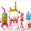 ever-after-high-ginger-breadhouse-sugar-coated-doll+playset-photo-commercial (1)