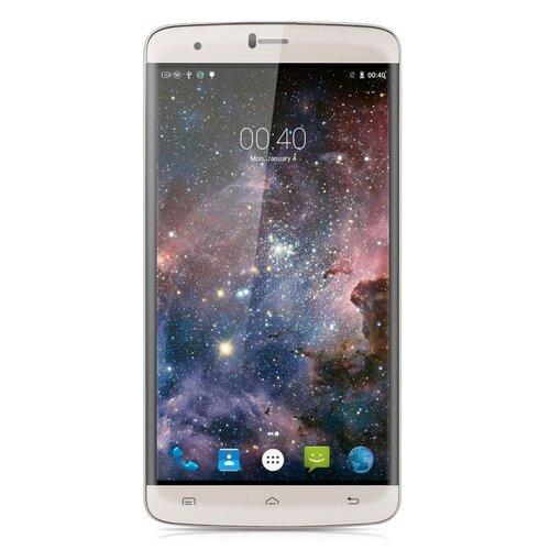 VKWORLD T6 4G LTE Smartphone
