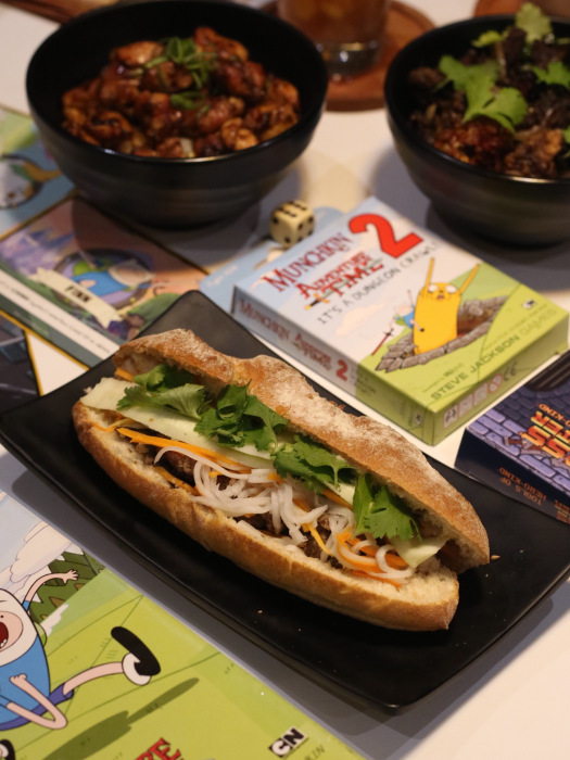 20 Tempat Makan Murah dan Enak Di Bandung Yang Kudu Kalian