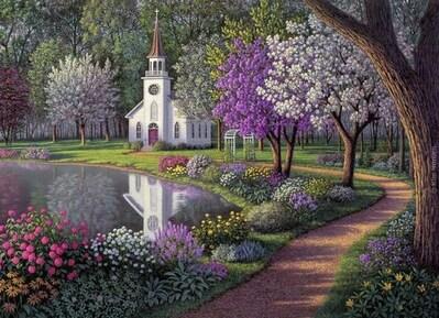 Mène-moi,Jésus, à Bethléem....