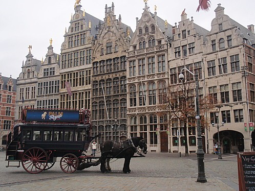 Anvers-038.jpg