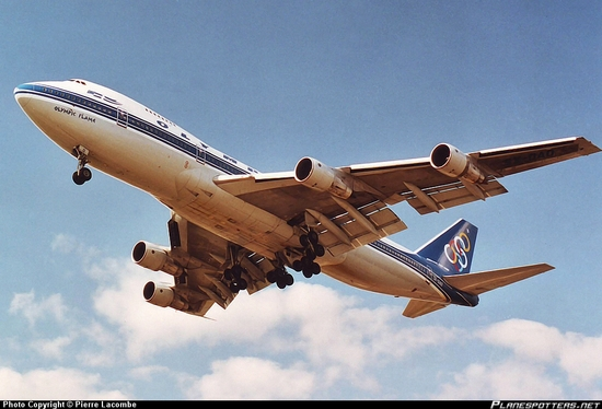 SX-OAD-Olympic-Airways-Boeing-747-200_