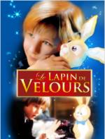 Cinéma : des films à voir avec vos enfants pendant le week-end