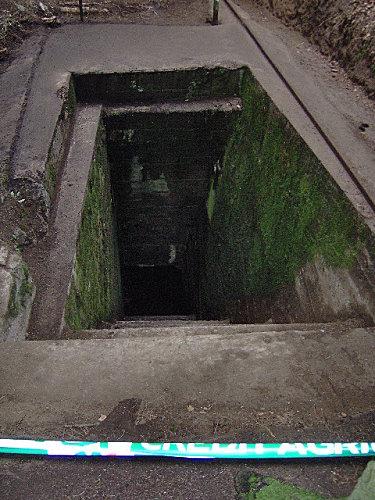 17juillet2008 col de st marie aux mines 177
