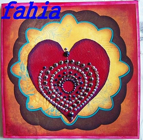 fahia1.jpg