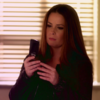 création Holly Marie Combs 4