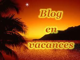 vacance