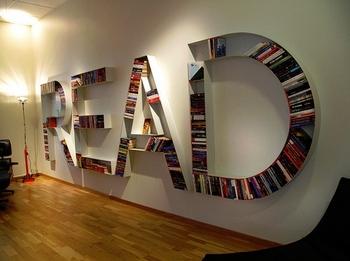 beauty-books-bookshelf-bookshelves-cool-decoration-favim.com-46484