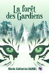 La foret des Gardiens, ed 38