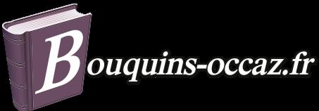 Bouquins-occaz