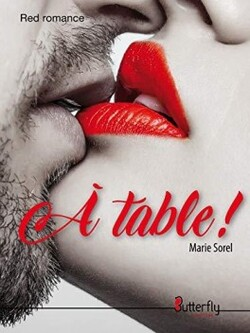 A table ! - Marie Sorel