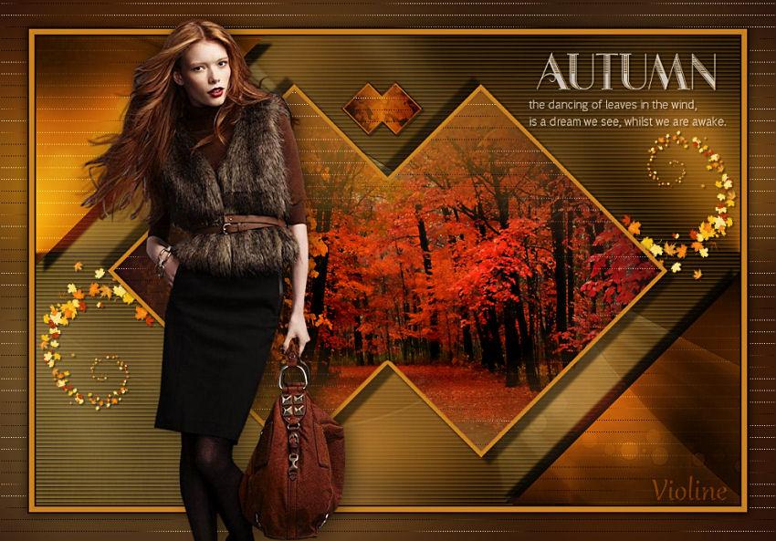 Autumn ~ traduction de Violette Graphic ~ Creachou051217_Autumn