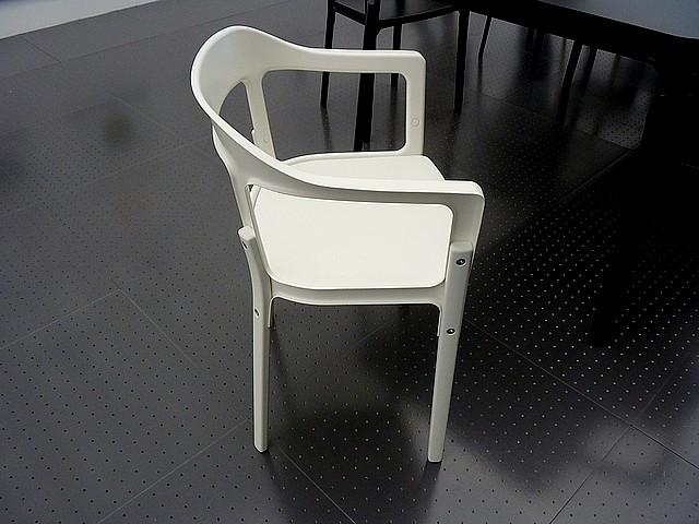 18 Sièges et chaises 12 Marc de Metz 24 03 2012