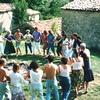 Eourrhes 1990