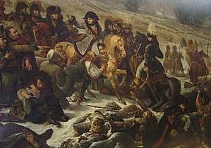 normal Antoine-Jean-Gros-bataille-eylau