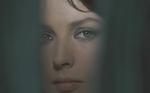 Marie   Laforêt   :   Marie   Chantal   contre  d r.  Kha    -   1965