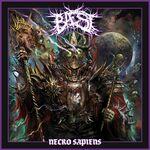 BAEST Necro Sapiens 05/03
