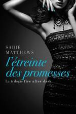 Sorties Milady Romance du 24 janvier