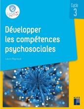 Le cahier de vie au CE1 : un outil de valorisation de l'écrit et de communication avec les parents