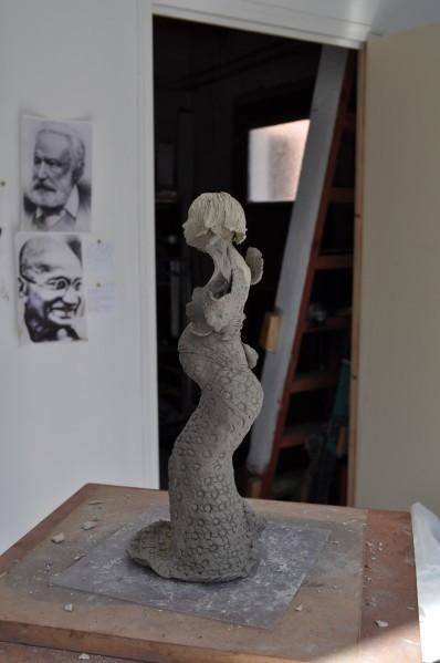 creations-argile-0010.JPG