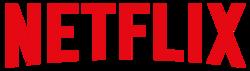 [Affiche + Bande-annonce] My Little Pony Nouvelle Génération : le nouveau film sur Netflix !
